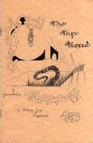Trap Manual, The