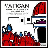 Vatican - The Board Game