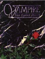 Vampire - The Dark Ages
