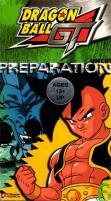 Baby Vol. 6 - Preparation