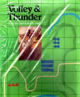 Volley & Thunder