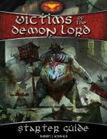 Victims of the Demon Lord
