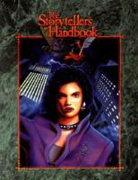 Storytellers Handbook, The