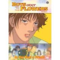 Boys Over Flowers, #8 - Do You Want a Friend?