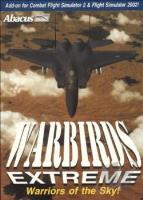 Warbirds Extreme - Warriors of the Sky!