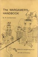 Wargamer's Handbook, The (1st Edition)