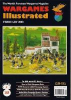 """#185 """"How to Write Wargames Rules, WW1 Naval Scenario""""`"""