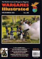 "#195 ""Napoleonic, ECW & War of 1812 Scenarios, Naval Rules for the Cod Wars"""