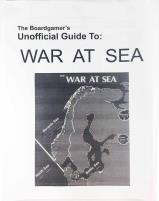 War at Sea (Unbound Reprint)