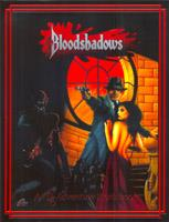 Bloodshadows (d6 Revised & Expanded)