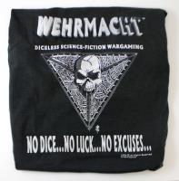 Wermacht T-Shirt (XL)