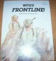 WFG's Frontline