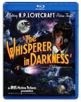 Whisperer in Darkness, The (Blu-Ray)