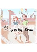 Whispering Road, The