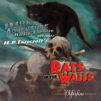 Rats in the Walls, The