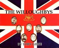 Willoughbys, The