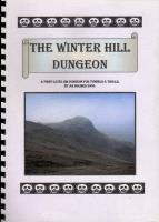 Winter Hill Dungeon, The