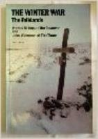Winter War, The - The Falklands