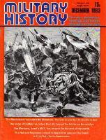 "#119 ""The Siege of Habbaniya, Convoy HX84, The Merkava"""