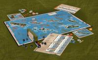 Axis & Allies - Guadalcanal