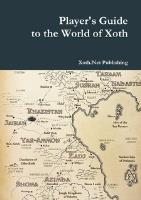 Player's Guide to the World of Xoth