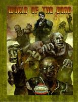 World of the Dead