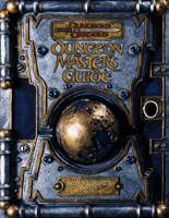 Dungeon Master's Guide 3.5