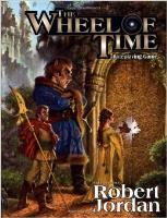 Wheel of Time, The