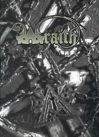 Wraith - The Oblivion (2nd Edition)