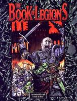 Book of Legions, The