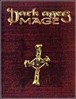 Dark Ages - Mage