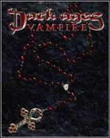 Dark Ages - Vampire