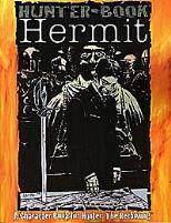 Hunter Book - Hermit