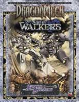 2nd Age of Walkers