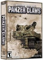World War II - Panzer Claws