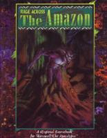 Rage Across the Amazon