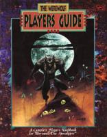 Players Guide (1st Edition)