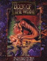 Book of the Wyrm (1st Edition)