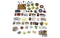 Mage Knight Board Game (Ultimate Edition)