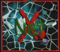 X.Net