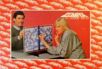 Zomax (2nd Printing)