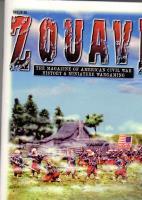 "#50 ""Herman Haup - Civil War Railroad Genius, Fight for Devil's Den Fields of Honor Scenario, Nation on Trial Scenario Generation"""