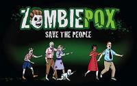 Zombiepox