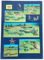 Age of Battles Rulebook (3rd Edition)