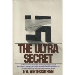 Ultra Secret, The