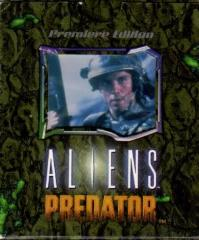 Premiere Edition - Colonial Marines Starter Deck