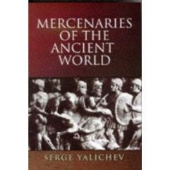 Mercenaries of the Ancient World