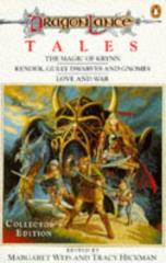 Dragonlance Tales  (UK Collector's Edition)