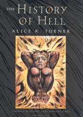 History of Hell, The