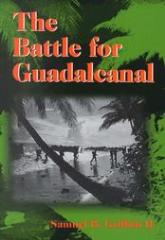 Battle for Guadalcanal, The